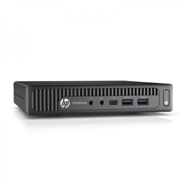 HP 800 G2 Mini kopen? Estunt | Refurbished, Tweedehands, Gebruikt
