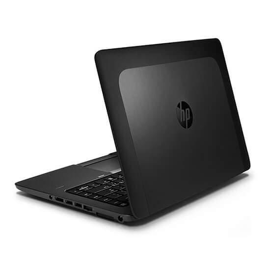 HP ZBook 14 G1 kopen? Estunt | Refurbished, Tweedehands, Gebruikt