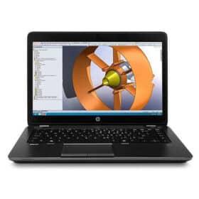 Estunt | HP ZBook 14 G2