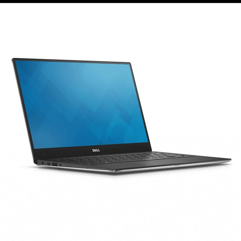 Dell XPS 13 9360 kopen - Estunt - Refurbished Laptops