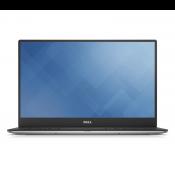 Dell XPS 13 9350 kopen? Estunt | Refurbished, Tweedehands, Gebruikt