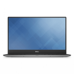 Estunt | Dell XPS 13 9343