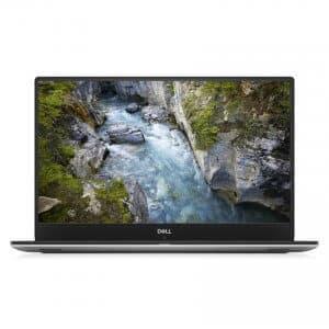 Estunt | Dell XPS 15 9570