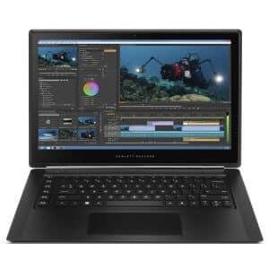 Estunt | HP Omen Pro 15