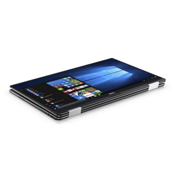 Dell XPS 13 9365 kopen? Estunt | Refurbished, Tweedehands, Gebruikt