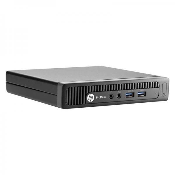 HP 600 G1 Mini kopen? Estunt | Refurbished, Tweedehands, Gebruikt