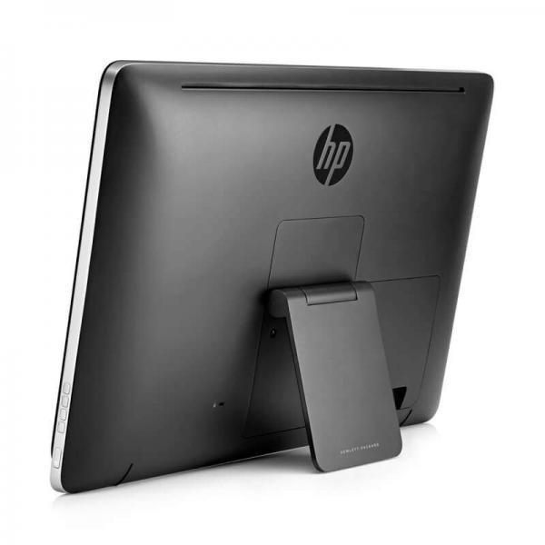 HP EliteDisplay S230tm kopen? Estunt | Refurbished, Tweedehands, Gebruikt