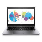 HP Folio 1040 G2 Touch kopen? Estunt | Refurbished, Tweedehands, Gebruikt