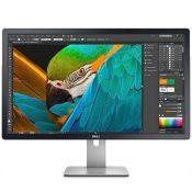 Dell UltraSharp UP3216Q kopen? Estunt | Refurbished, Tweedehands, Gebruikt
