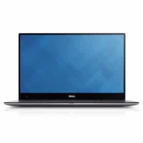 Estunt | Dell XPS 13 9360