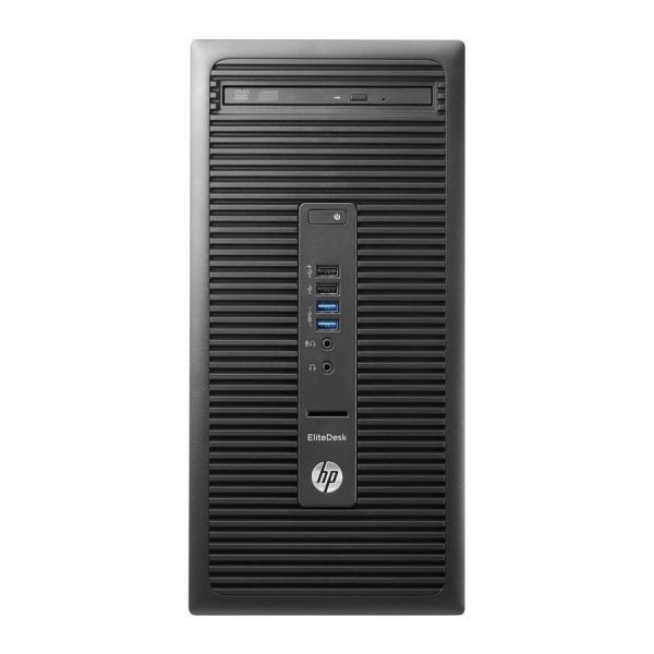 Estunt | Estunt | HP 705 G2 MT : 1 - Refurbished, Tweedehands, Gebruikt