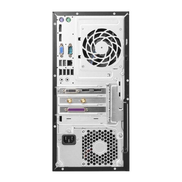 Estunt | Estunt | HP 705 G2 MT : 2 - Refurbished, Tweedehands, Gebruikt