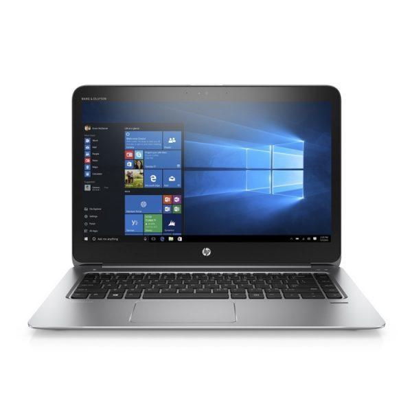 HP EliteBook 1040 G3 kopen? Estunt | Refurbished, Tweedehands, Gebruikt
