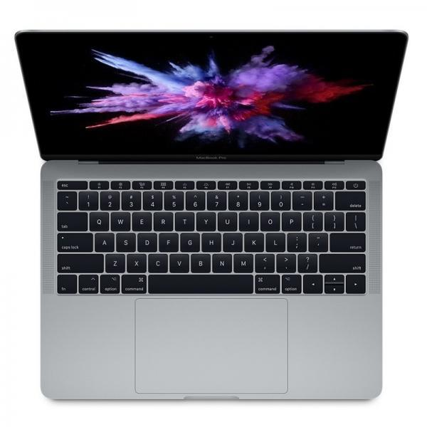 Apple MacBook Pro 13″