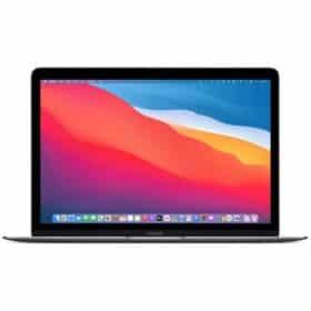 Estunt-Apple-Macbook-Retina-12-inch