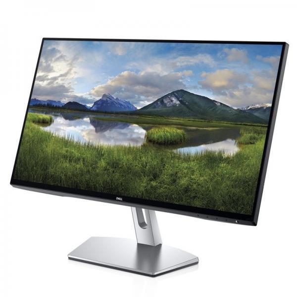 Dell S2419HN B-Grade