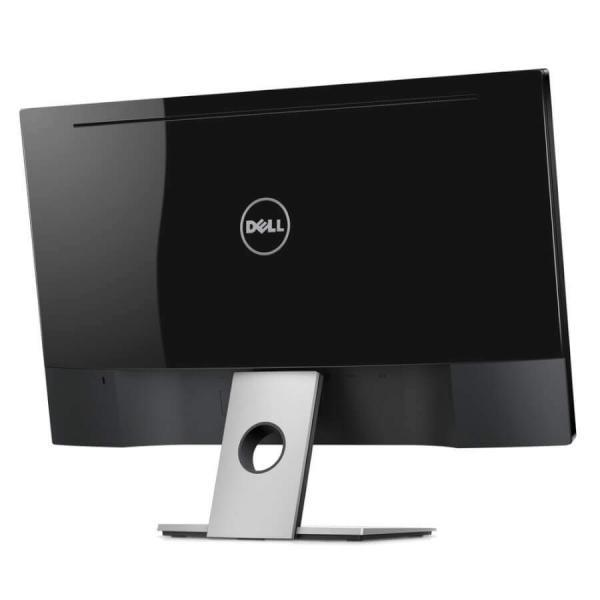 Dell SE2717H kopen? Estunt | Refurbished, Tweedehands, Gebruikt
