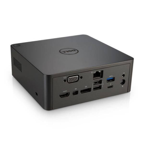Dell Thunderbolt TB16