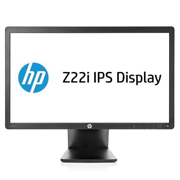 HP Z22i kopen? Estunt | Refurbished, Tweedehands, Gebruikt