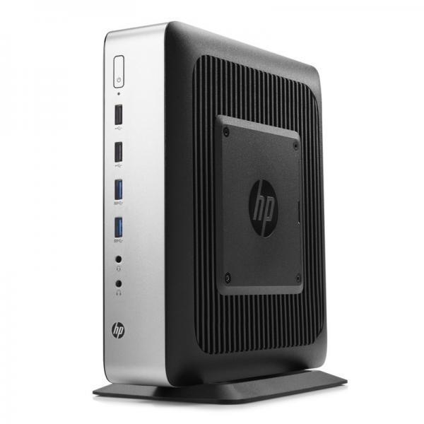 HP t730