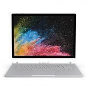 Microsoft Surface Book 2 kopen? Estunt | Refurbished, Tweedehands, Gebruikt