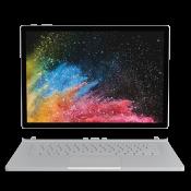 Estunt | Estunt | Microsoft Surface Book 2 - Refurbished, Tweedehands, Gebruikt