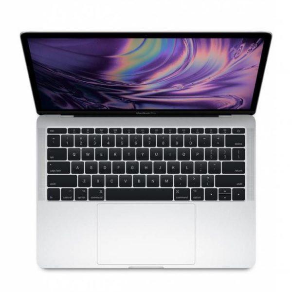Apple MacBook Pro 13″