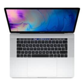 Estunt | Apple Macbook Pro 15 touchbar
