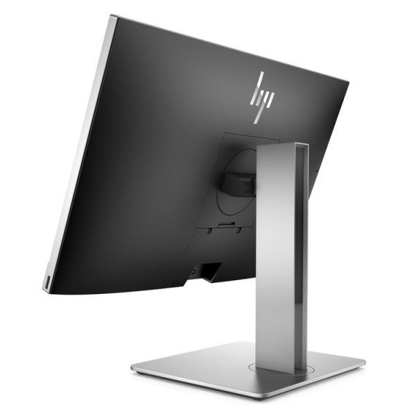 HP EliteOne 800 G3 AiO kopen? Estunt | Refurbished, Tweedehands, Gebruikt