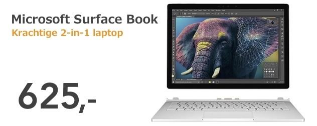 Banner_Surface_Book_estunt kopen? Estunt | Refurbished, Tweedehands, Gebruikt
