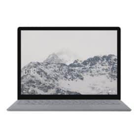 Estunt-Microsoft-Surface-Laptop