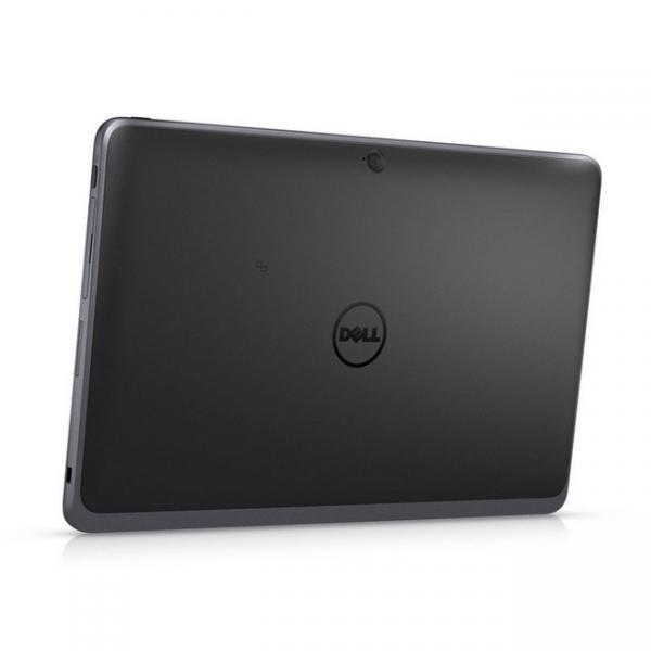 Dell Latitude 5175 kopen? Estunt | Refurbished, Tweedehands, Gebruikt