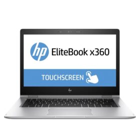 Estunt | HP EliteBook x360 1030 G2