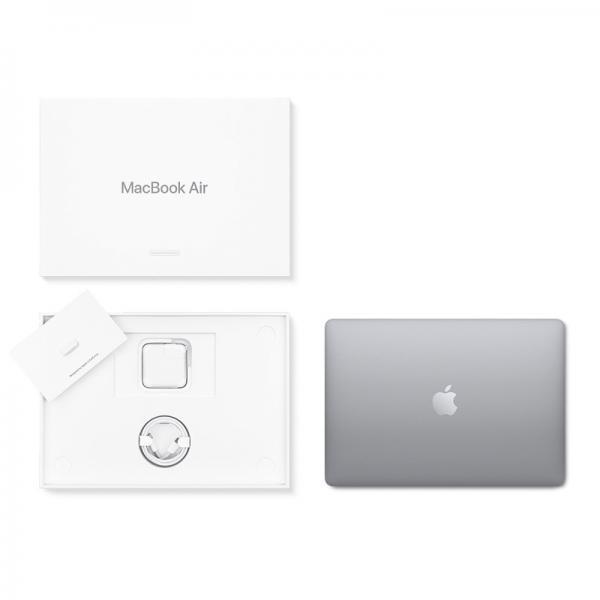 Apple MacBook Air 13,3″ kopen? Estunt | Refurbished, Tweedehands, Gebruikt