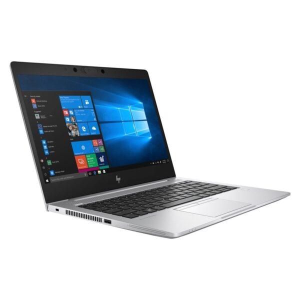 HP Elitebook 830 G6 kopen? Estunt | Refurbished, Tweedehands, Gebruikt