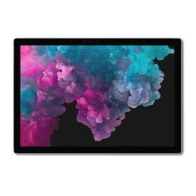 Estunt | Microsoft Surface Pro 6
