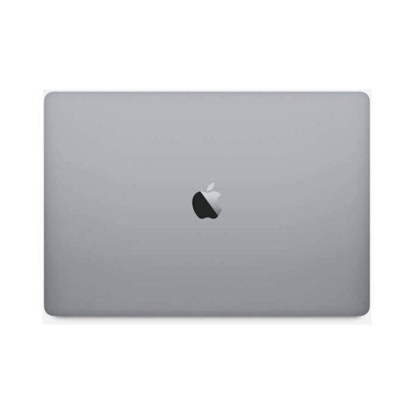 Apple MacBook Pro 15″