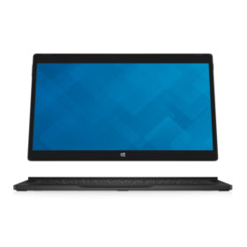 Estunt | Dell Latitude 7275 touchscreen : 2