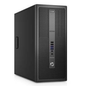 Estunt | HP EliteDesk 800 G2 MT