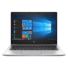 Estunt-HP-Elitebook-830-G5