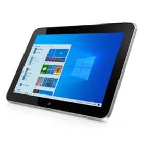 Estunt | HP Elitepad 1000 G2