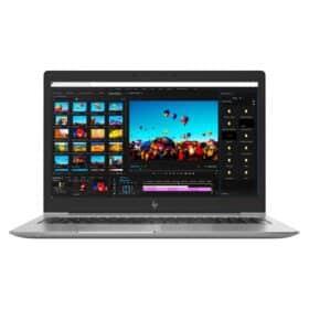 Estunt | HP ZBook 15u G5