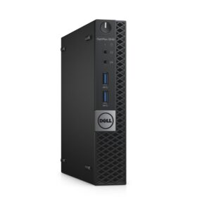 Estunt   Dell OptiPlex 3040m Micro