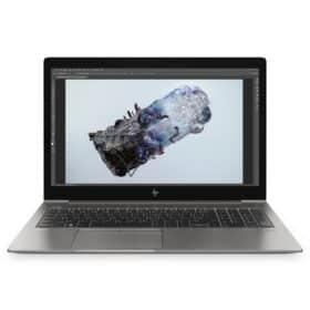 Estunt | HP ZBook 15u G6