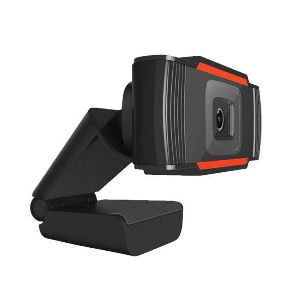Full HD Webcam