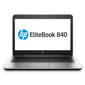 Estunt | HP Elitebook 840 G4
