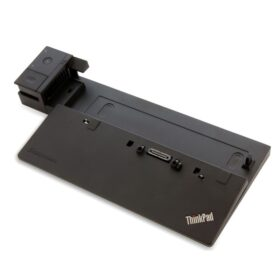 Estunt | Lenovo ThinkPad Ultra Dock