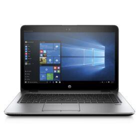 Estunt | HP 745 G4 touchscreen