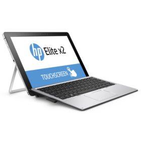Estunt | HP Elite x2 1012 G2