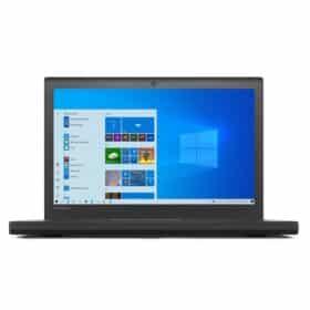 Estunt | Lenovo ThinkPad X260